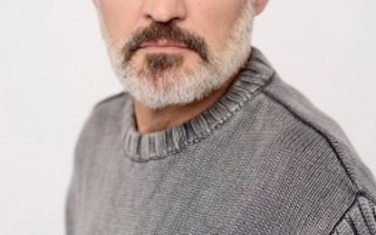 Pilsen y Movember Costa Rica se unen en la lucha contra el cáncer de próstata