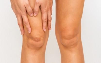 ¿Cómo evitar los problemas de rodilla al hacer ejercicio?