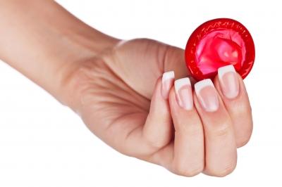 Día Mundial de la Lucha Contra el Sida se celebrará con donaciones de preservativos