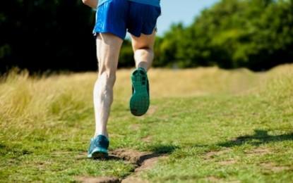 ¿Por qué perdemos masa muscular en las piernas cuando envejecemos?