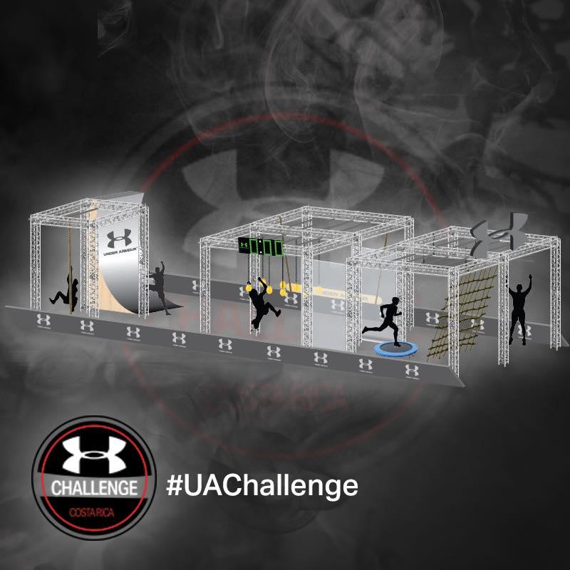 UAChallenge
