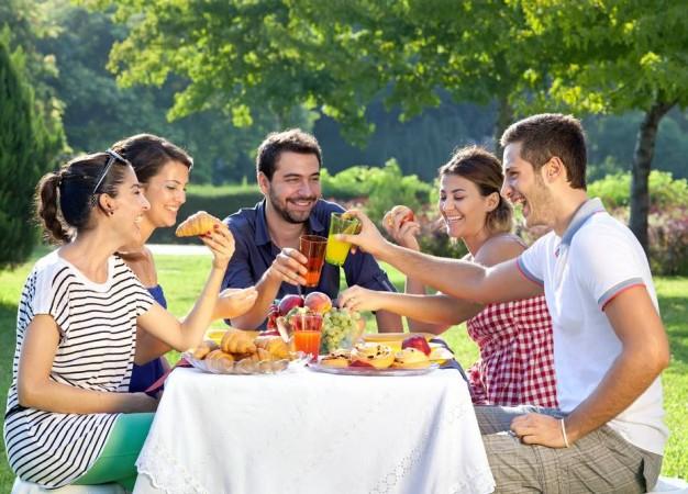 """Qué es la """"alimentación limpia"""" y cuán beneficiosa es realmente"""