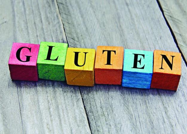 ¿Es buena o mala una dieta sin gluten?