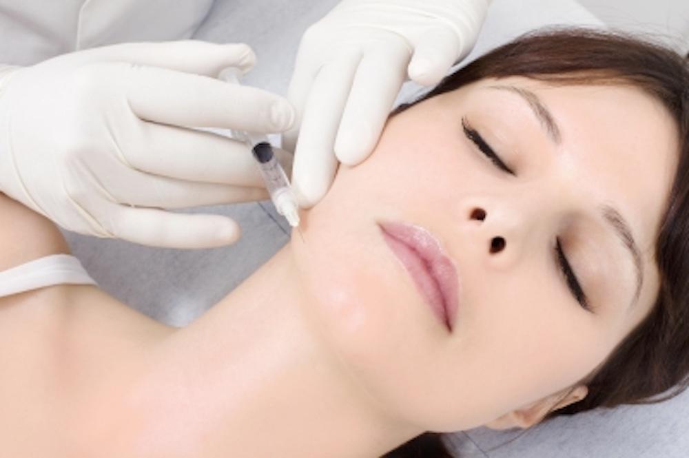 Rejuvenecimiento facial el regalo más anhelado en diciembre