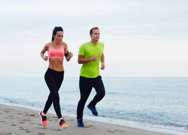 ¡Atención! Así te advierte tu cuerpo que necesitas hacer ejercicio