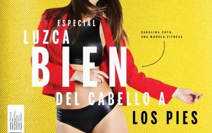 Revista Ejercicio y Salud – Edición 142