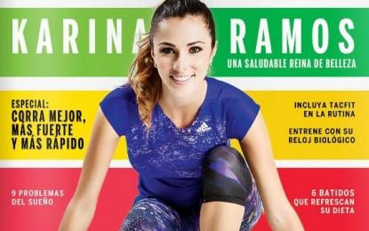Revista Ejercicio y Salud – Edición 144