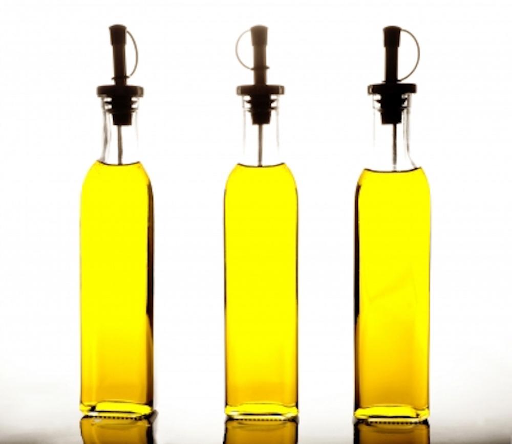 ¿Cuáles son los mejores aceites y grasas para cocinar?