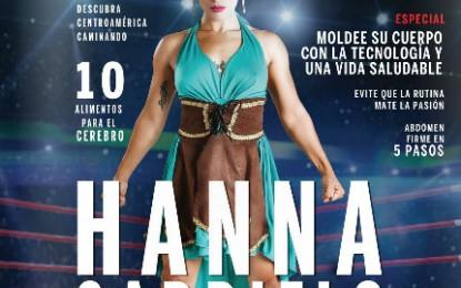 Revista Ejercicio y Salud – Edición 147