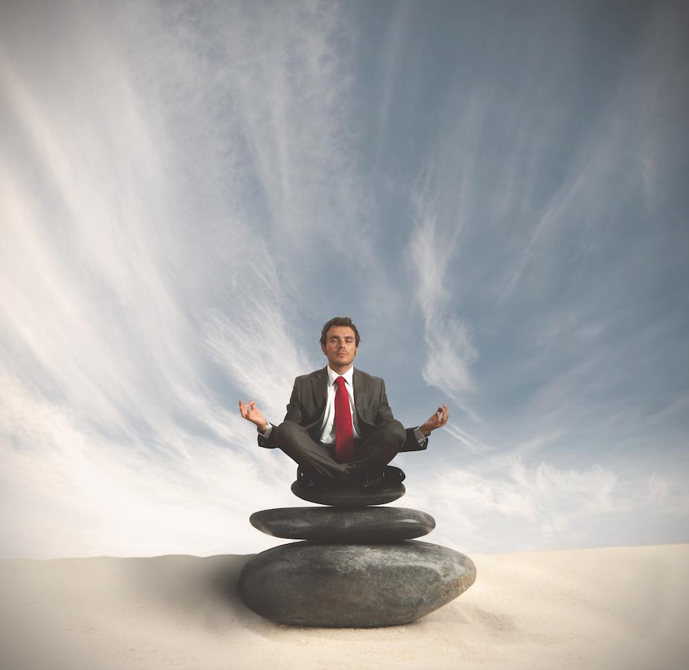 Científicos avalan beneficios de la tendencia global de bienestar o wellness