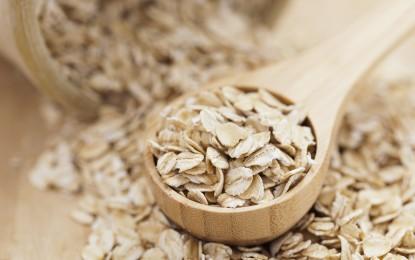 Diez alimentos esenciales para la salud del cerebro