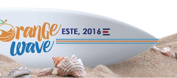 Es oficial: Costa Rica será sede del Mundial de Surf en 2016