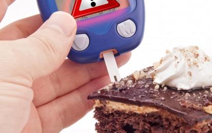 Diabetes, una de las más grandes enfermedades del siglo 21