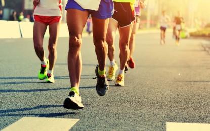 Atletas tomarán las calles de la Media Maratón San José en Costa Rica