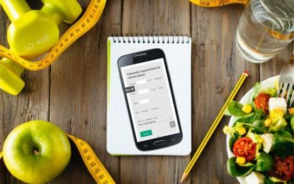 ¿Qué consecuencias tiene bajar la cantidad de calorías que comemos diario?