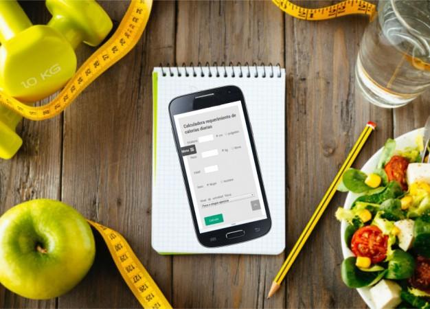 Las calorías vacías: ¿qué son y en cuáles alimentos se encuentran?