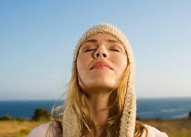 El síndrome de la respiración bucal: sus síntomas y consecuencias
