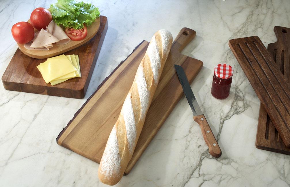 Mito o realidad: Para bajar de peso tengo que dejar de comer pan
