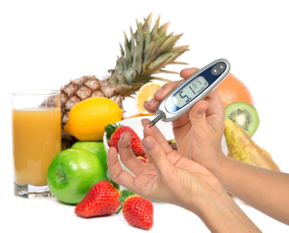 ¿Cómo el aprendizaje automático ayuda a controlar la diabetes?