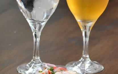La cerveza podría disminuir el riesgo de enfermedades cardiovasculares
