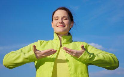 10 consejos para un estilo de vida saludable