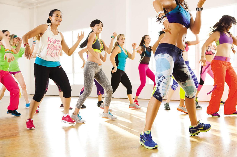 Los múltiples beneficios del baile en las diferentes etapas de la vida