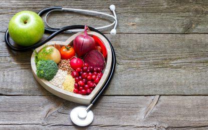 Llega a Costa Rica nuevo tratamiento para controlar azúcar y la mortalidad cardiovascular