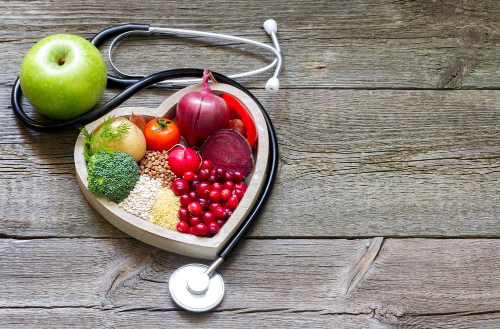 5 cambios en el estilo de vida que ayudan a controlar la insuficiencia cardiaca