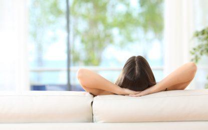 ¿De qué formas se puede descansar sin necesidad de dormir?