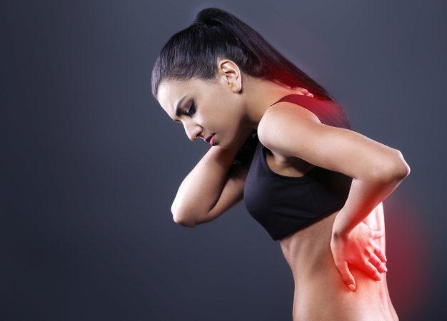 4 mitos sobre qué hacer y qué no con el dolor de espalda