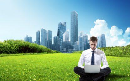 ¿Cuál es el horario ideal de trabajo para mantener una buena salud?