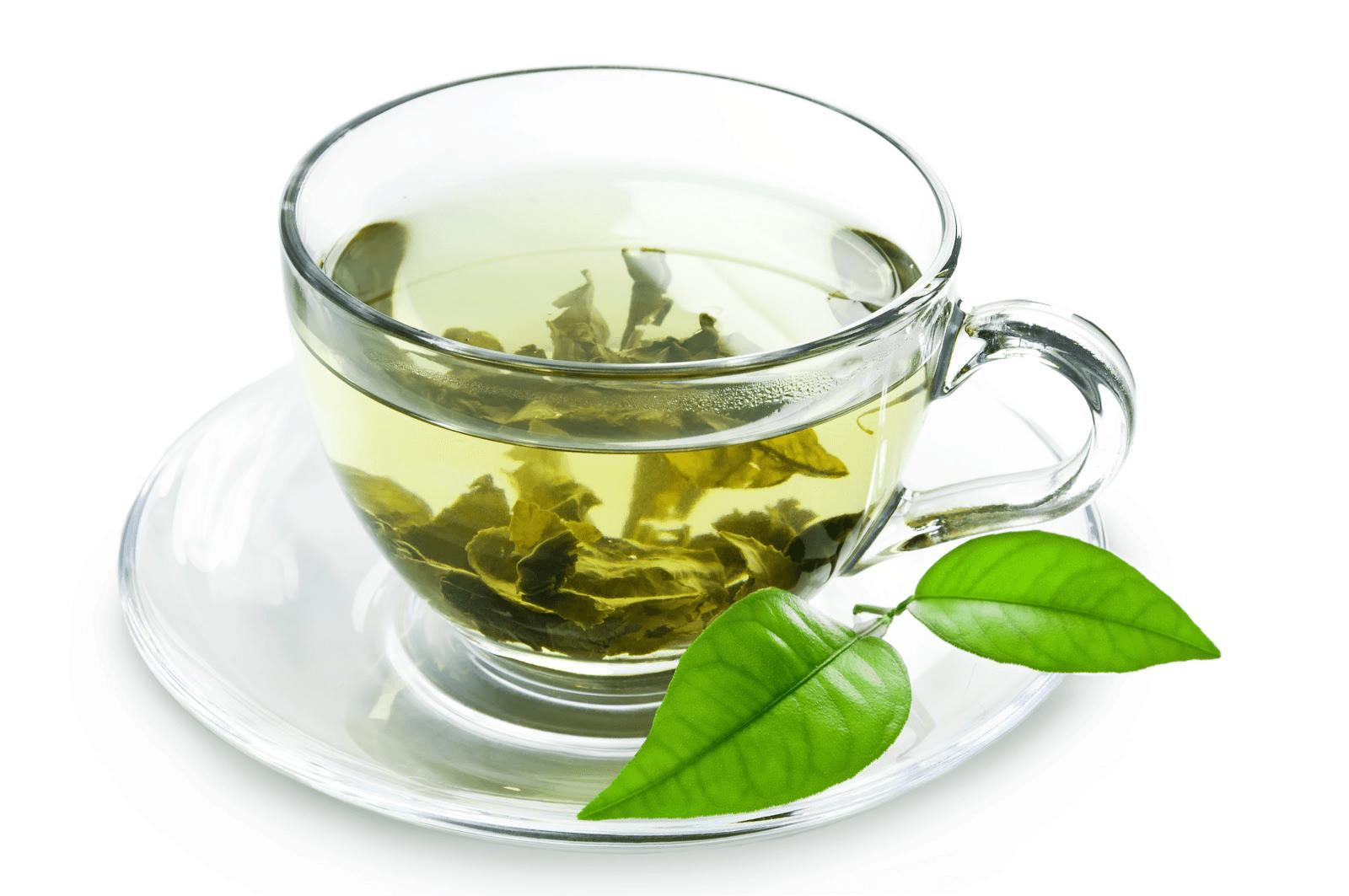 10 beneficios del té para nuestra salud