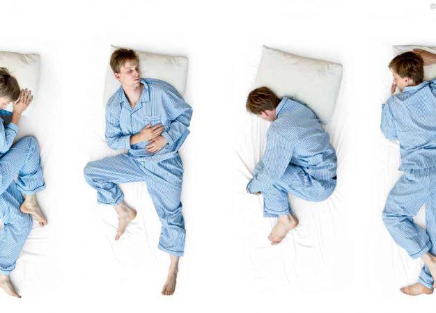 ¿Dormir para perder peso? Suena demasiado bien…
