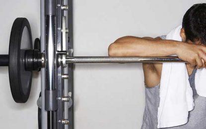 Alérgicos al gym: 5 alternativas para hacer ejercicio