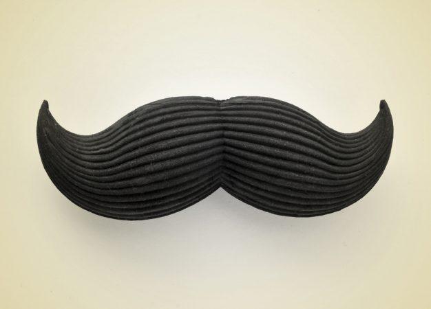 Llegó Movember Costa Rica