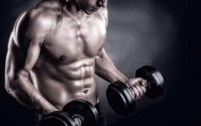 Pensá como un atleta de alto rendimiento y entrená mejor con estos consejos