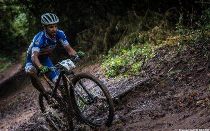 Land Rover Challenge retará a los ciclistas costarricenses