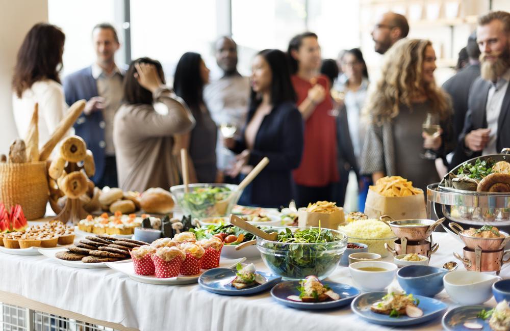 Soy diabético, ¿cómo me cuido durante las fiestas?