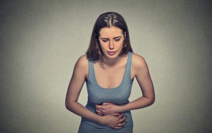 Evite infecciones urinarias con una buena alimentación