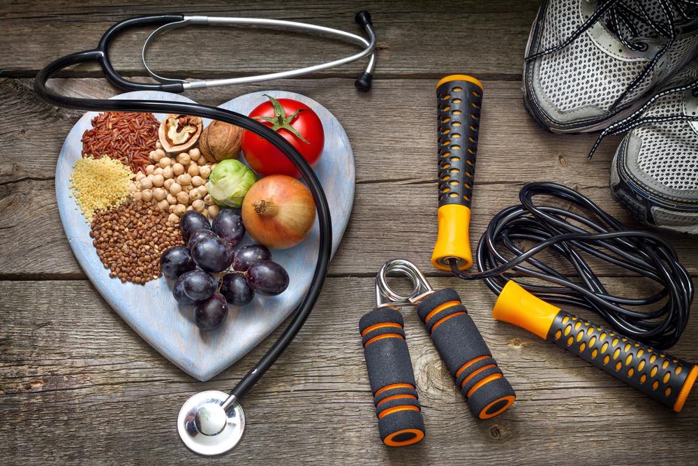 Todo lo que debes entender de los hábitos de nutrición