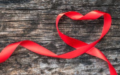 Día Mundial de la Lucha contra el SIDA alza la voz ¿cómo se puede prevenir?