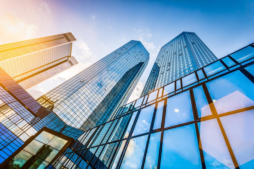 ¿Qué es el síndrome del edificio enfermo y cómo afecta tu salud?