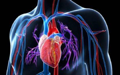 Estas son las claves en la calidad de vida de pacientes con hipertensión pulmonar