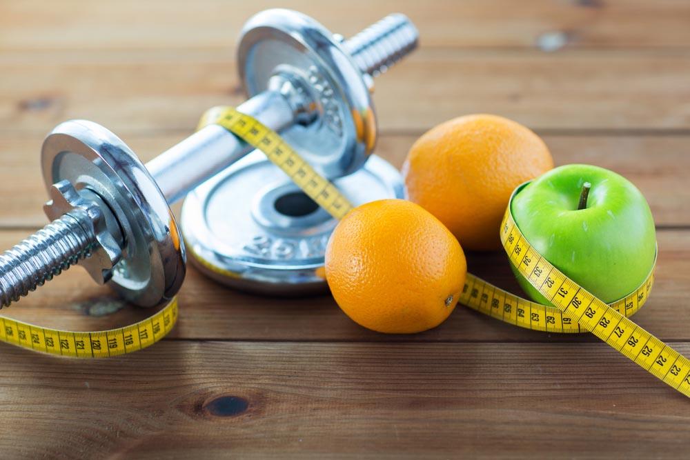 3 pasos para crear y mantener hábitos saludables