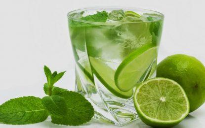 Los múltiples beneficios del limón para mantener la salud y belleza de su cuerpo