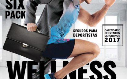 Revista Ejercicio y Salud – Edición 152