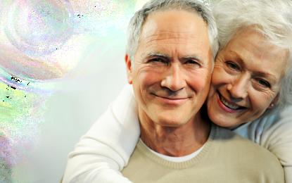 5 consejos para tener un envejecimiento activo, saludable y feliz
