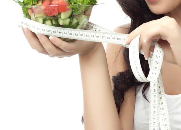 Obesidad se cuadruplica en Costa Rica y esta sería la nueva solución