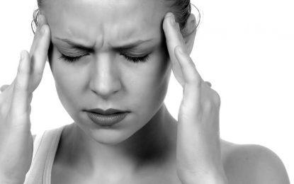 10 síntomas de estrés por los que debes consultar a tu médico