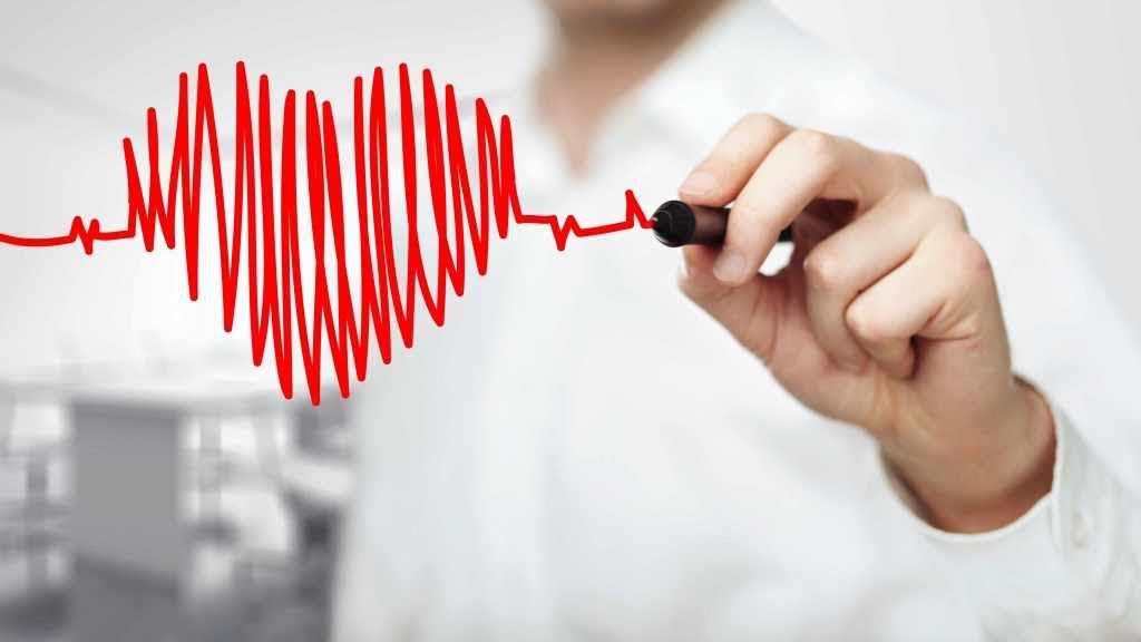 ¿Cómo prevenir las enfermedades del corazón?